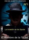 La invasión de los Spuba