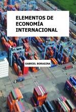 Libro Economia Para Todos Roberto Cachanosky Pdf