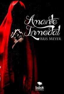 Amante Inmortal