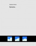 Ejemplos...