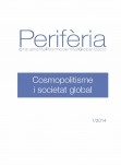 Revista Periferia (1): Cosmopolitismo y Sociedad Global