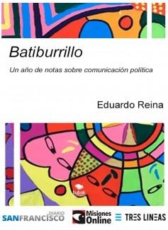 Batiburrillo
