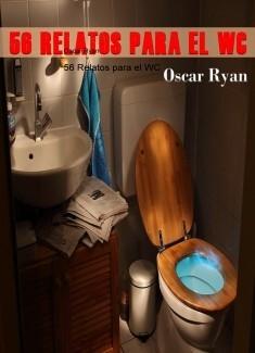56 Relatos para el WC