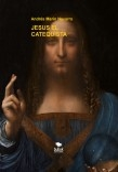 JESUS EL CATEQUISTA