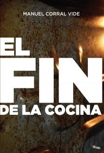 El Fin de la Cocina