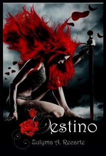 DESTINO, CAZADORES IV