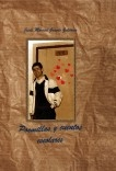 Poemillas y cuentos escolares