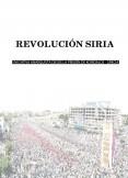 Revolución Siria