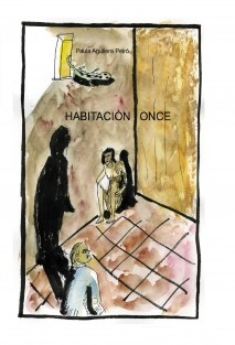 HABITACIÓN ONCE