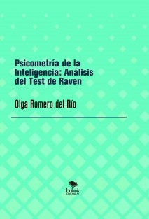 Psicometría de la Inteligencia: Análisis del Test de Raven