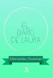 El Diario de Laura