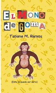 El Mono de Goma
