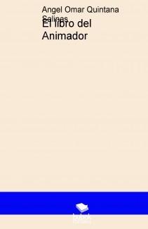 El libro del Animador