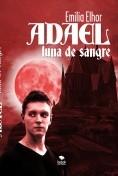 Adael LUNA DE SANGRE