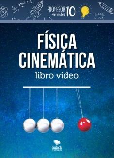 Cinemática Física