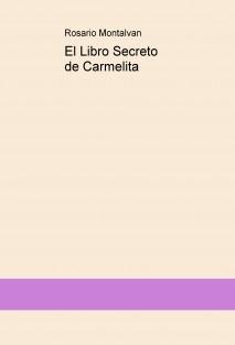 El Libro Secreto de Carmelita