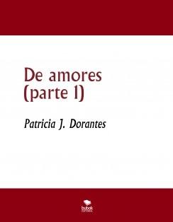 De amores (parte 1)