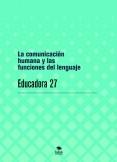 La comunicación humana y las funciones del lenguaje
