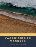 Vacaciones en Máncora