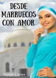 Desde Marruecos con amor