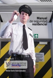 Manual para la Seguridad Residencial  Avanzado
