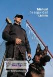 Manual del Guía Canino Básico