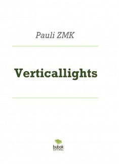 Verticallights
