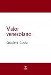 Valor venezolano