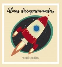 ALMAS DISCAPACIAMADAS