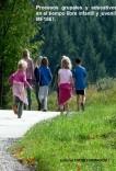 Procesos grupales y educativos en el tiempo libre infantil y juvenil. MF1867.