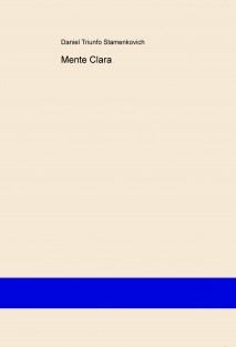 Mente Clara