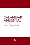 CALAMIDAD AMBIENTAL