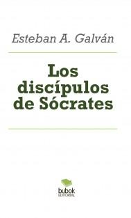 Los discípulos de Sócrates