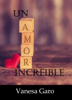 Un Amor Increible
