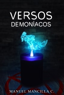 Versos Demoniacos