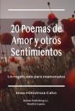 20 Poemas de Amor y otros Sentimientos