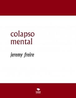 colapso mental