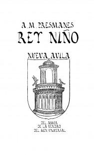 Rey Niño
