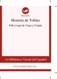 Historia de Tobías