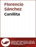 Canillita
