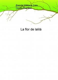 La flor de lalilá