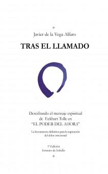 TRAS EL LLAMADO