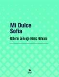 Mi Dulce Sofia