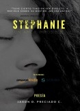 STEPHANIE, UN AMOR IMPOSIBLE