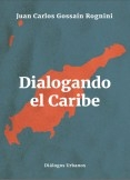 Dialogando el Caribe