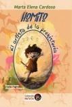 Homito. El artista de la prehistoria