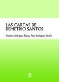 LAS CARTAS DE DEMETRIO SANTOS
