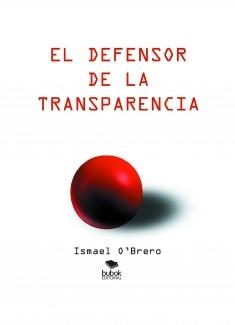 El Defensor De La Transparencia
