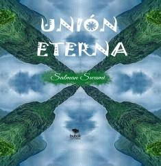 Unión Eterna