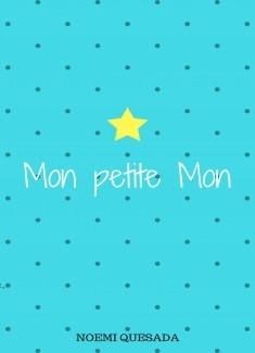Mon petite Mon
